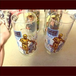 Order 1 for Daniel - Star Wars glasses (6)